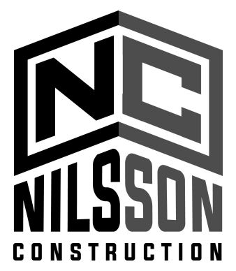 Murray Nilsson Construction